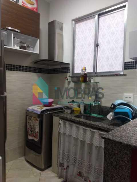 c3ca7e03-eef0-4c86-9fd7-5338f9 - Kitnet/Conjugado Centro, IMOBRAS RJ,Rio de Janeiro, RJ À Venda, 39m² - BOKI00120 - 12
