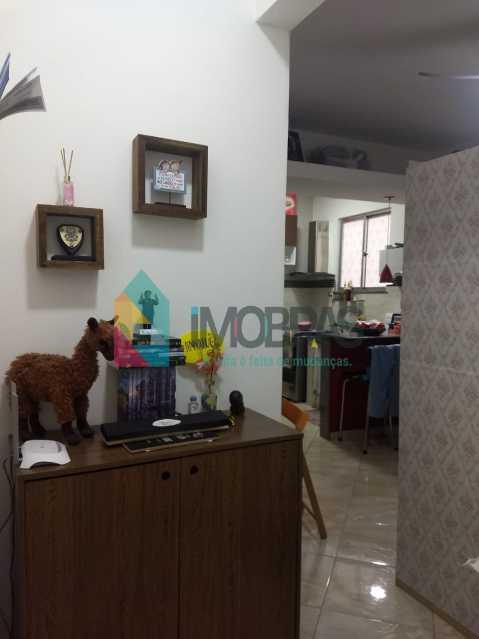 daec1e5a-682e-42b7-8c34-808985 - Kitnet/Conjugado Centro, IMOBRAS RJ,Rio de Janeiro, RJ À Venda, 39m² - BOKI00120 - 5