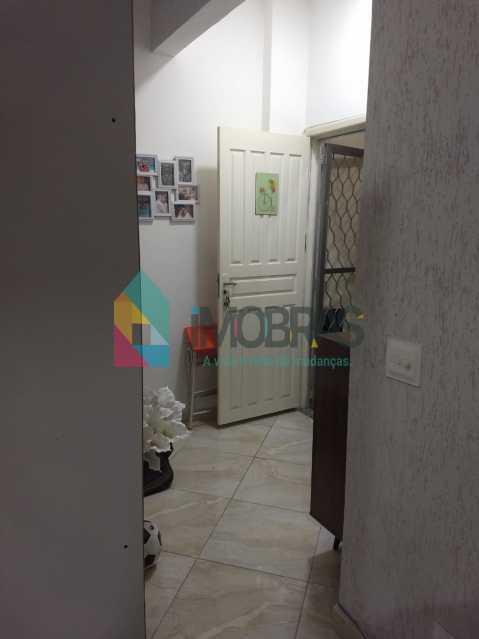 fef853db-bc9f-4548-a248-82eefc - Kitnet/Conjugado Centro, IMOBRAS RJ,Rio de Janeiro, RJ À Venda, 39m² - BOKI00120 - 4