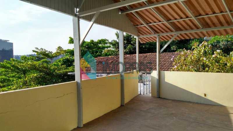 7c5ef848-c693-47a7-a612-8e7b20 - Casa Santa Teresa,Rio de Janeiro,RJ À Venda,4 Quartos,202m² - BOCA40019 - 13