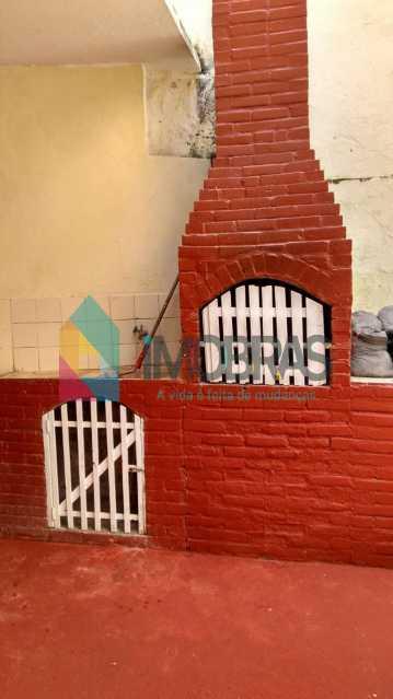 9af7b246-94da-4723-aa63-f94813 - Casa Santa Teresa,Rio de Janeiro,RJ À Venda,4 Quartos,202m² - BOCA40019 - 8