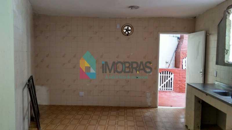 47c1f4f8-3d65-4ed3-b6b5-a74a37 - Casa Santa Teresa,Rio de Janeiro,RJ À Venda,4 Quartos,202m² - BOCA40019 - 11