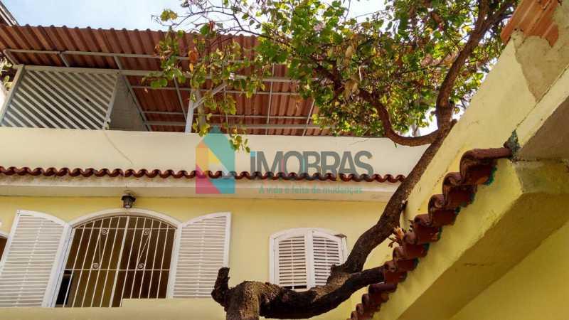 55d7b82d-0810-45b6-b14f-f34f9c - Casa Santa Teresa,Rio de Janeiro,RJ À Venda,4 Quartos,202m² - BOCA40019 - 4