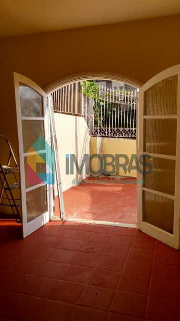 640de690-0787-4568-aa45-050a11 - Casa Santa Teresa,Rio de Janeiro,RJ À Venda,4 Quartos,202m² - BOCA40019 - 9
