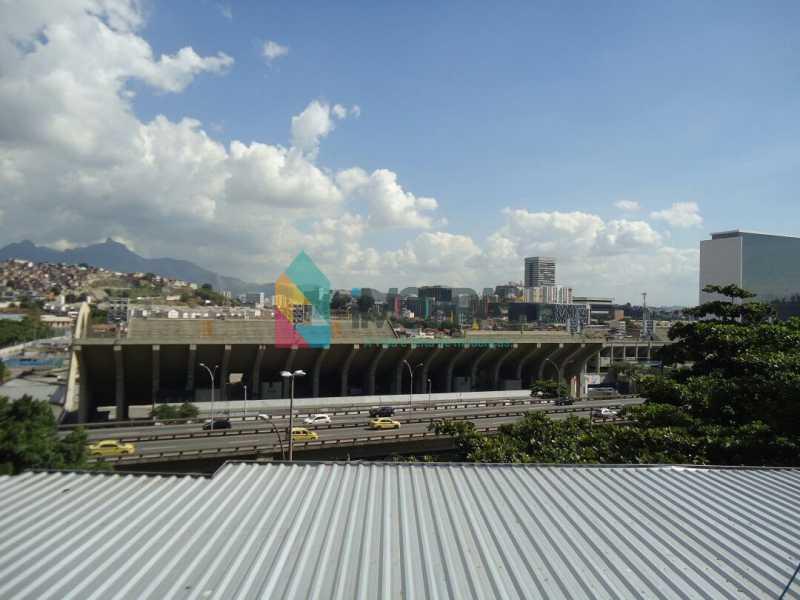 644bc48c-8f5b-423b-b756-38d3ab - Casa Santa Teresa,Rio de Janeiro,RJ À Venda,4 Quartos,202m² - BOCA40019 - 14