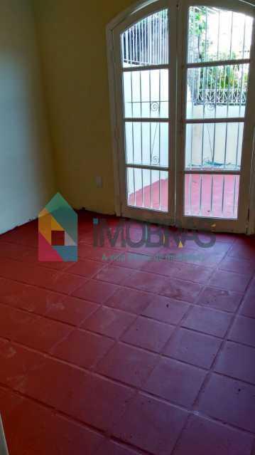 7535f9d9-629a-46c4-a204-57aae5 - Casa Santa Teresa,Rio de Janeiro,RJ À Venda,4 Quartos,202m² - BOCA40019 - 12
