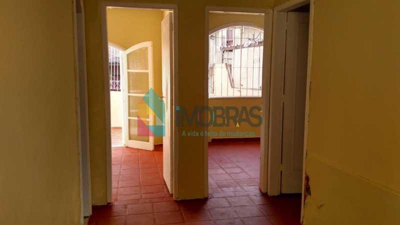 619788a2-e829-41bc-8331-bf48d4 - Casa Santa Teresa,Rio de Janeiro,RJ À Venda,4 Quartos,202m² - BOCA40019 - 10