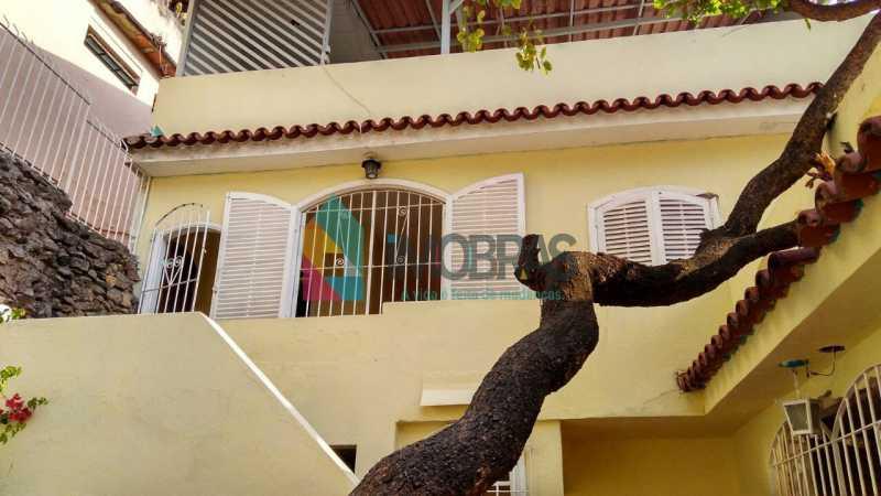 d35eb72b-1c16-4696-851a-cd4dff - Casa Santa Teresa,Rio de Janeiro,RJ À Venda,4 Quartos,202m² - BOCA40019 - 1