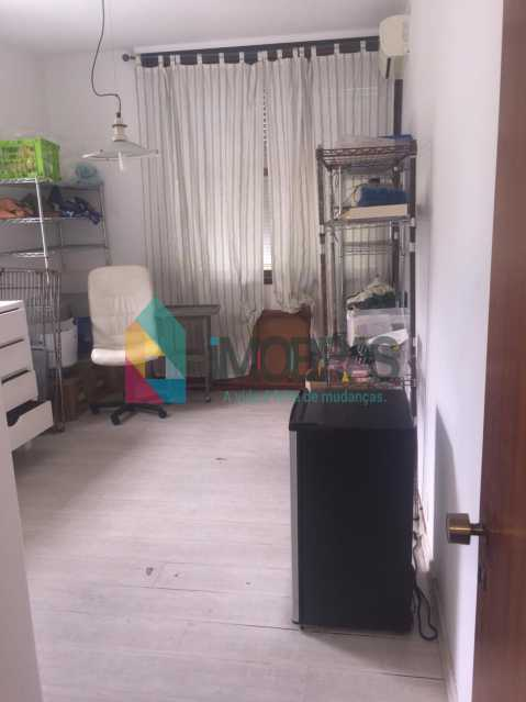 0f6561a7-a7dd-403f-8caf-64820a - Casa 7 quartos à venda Jardim Botânico, IMOBRAS RJ - R$ 10.500.000 - BOCA70003 - 19