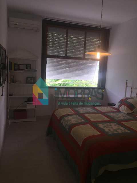 0fb46e91-83c2-4a35-a057-50d5b9 - Casa 7 quartos à venda Jardim Botânico, IMOBRAS RJ - R$ 10.500.000 - BOCA70003 - 14