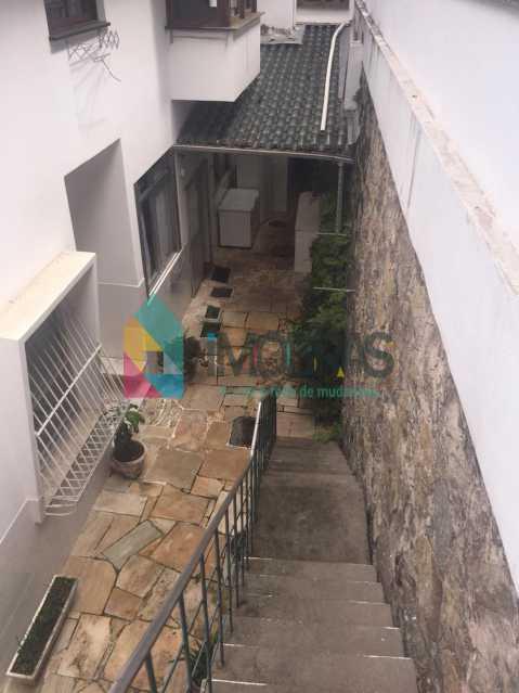 62ce424a-b203-4b42-a9de-8c53fc - Casa 7 quartos à venda Jardim Botânico, IMOBRAS RJ - R$ 10.500.000 - BOCA70003 - 18