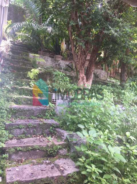 26173fed-70b2-48fa-9616-354507 - Casa 7 quartos à venda Jardim Botânico, IMOBRAS RJ - R$ 10.500.000 - BOCA70003 - 31