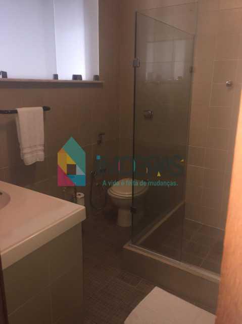 cbeaf045-27cf-416e-a40d-befad5 - Casa 7 quartos à venda Jardim Botânico, IMOBRAS RJ - R$ 10.500.000 - BOCA70003 - 25