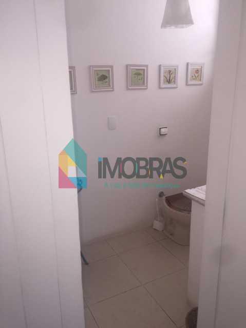 fb91ae39-ad24-4ae4-aea5-dca9c3 - Casa 7 quartos à venda Jardim Botânico, IMOBRAS RJ - R$ 10.500.000 - BOCA70003 - 28