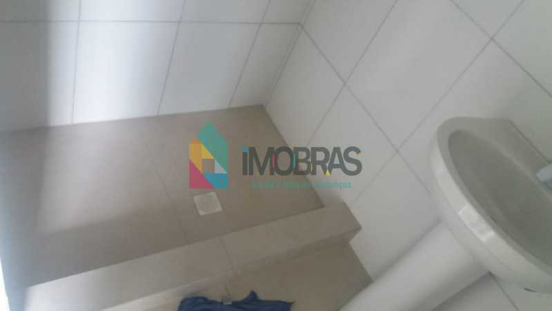 WhatsApp Image 2019-05-27 at 1 - Kitnet/Conjugado Laranjeiras, IMOBRAS RJ,Rio de Janeiro, RJ À Venda, 30m² - BOKI00121 - 14