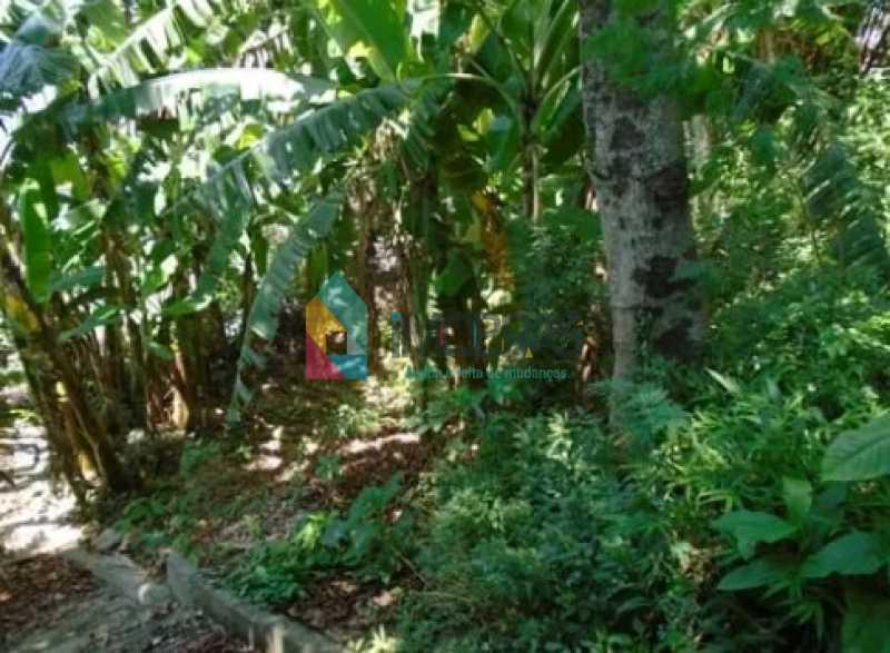 Screenshot_1 - Terreno Unifamiliar à venda Jardim Botânico, IMOBRAS RJ - R$ 3.000.000 - BOUF00002 - 1