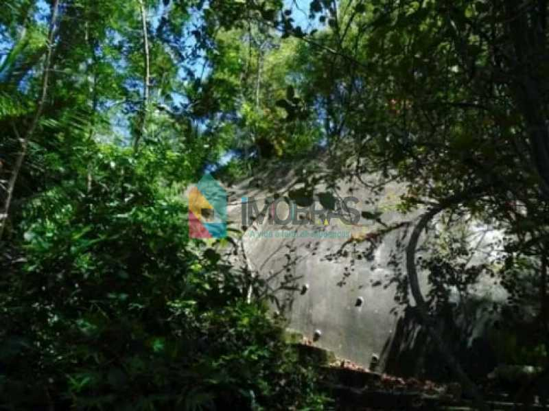 Screenshot_2 - Terreno Unifamiliar à venda Jardim Botânico, IMOBRAS RJ - R$ 3.000.000 - BOUF00002 - 3