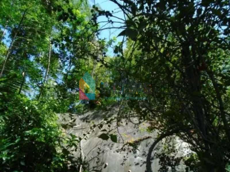 Screenshot_3 - Terreno Unifamiliar à venda Jardim Botânico, IMOBRAS RJ - R$ 3.000.000 - BOUF00002 - 4