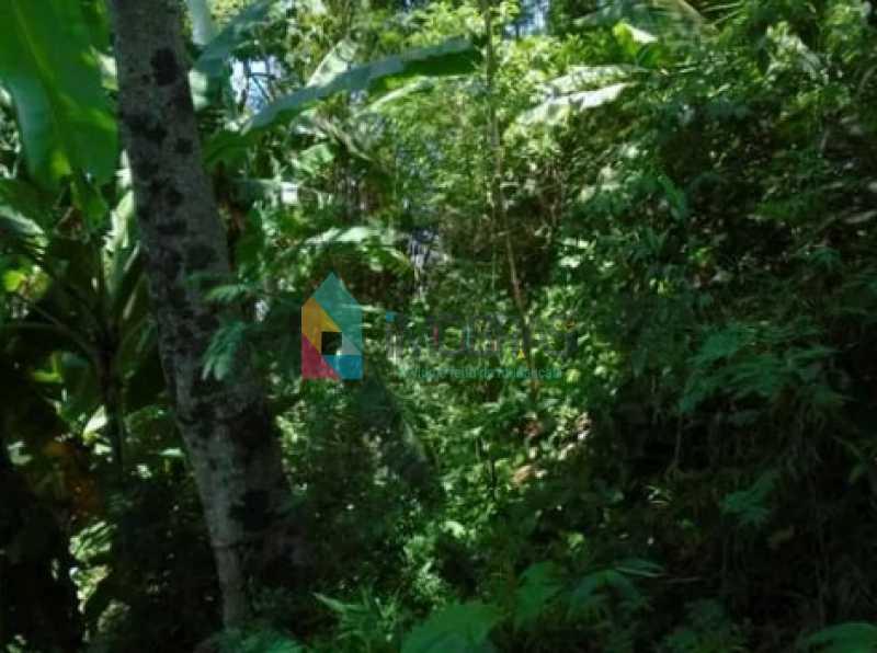 Screenshot_4 - Terreno Unifamiliar à venda Jardim Botânico, IMOBRAS RJ - R$ 3.000.000 - BOUF00002 - 5