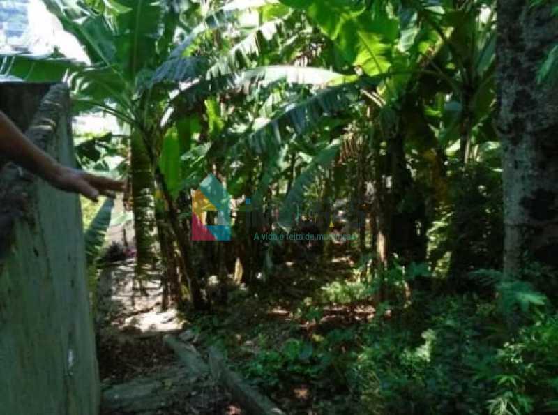 Screenshot_5 - Terreno Unifamiliar à venda Jardim Botânico, IMOBRAS RJ - R$ 3.000.000 - BOUF00002 - 6
