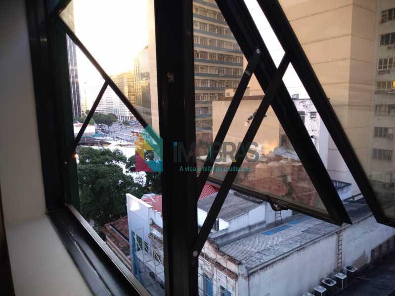 WhatsApp Image 2019-05-28 at 0 - Sala Comercial no centro do Rio de Janeiro!!!! - CPSL00097 - 27