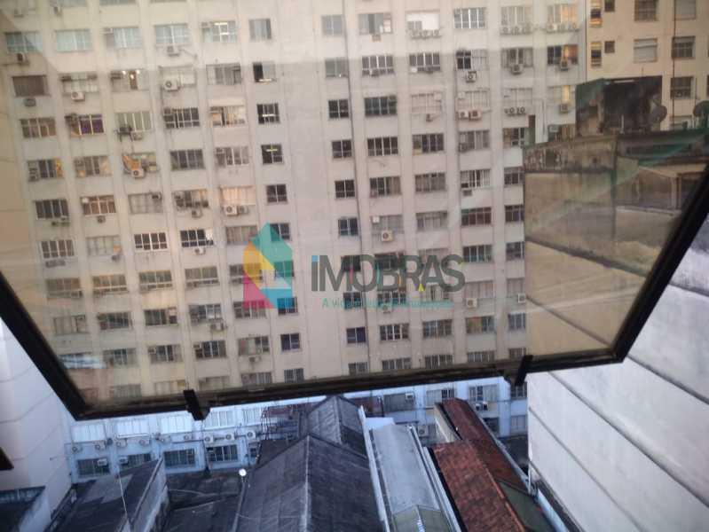 WhatsApp Image 2019-05-28 at 1 - Sala Comercial 29m² para venda e aluguel Rua da Alfândega,Centro, IMOBRAS RJ - R$ 250.000 - CPSL00098 - 12