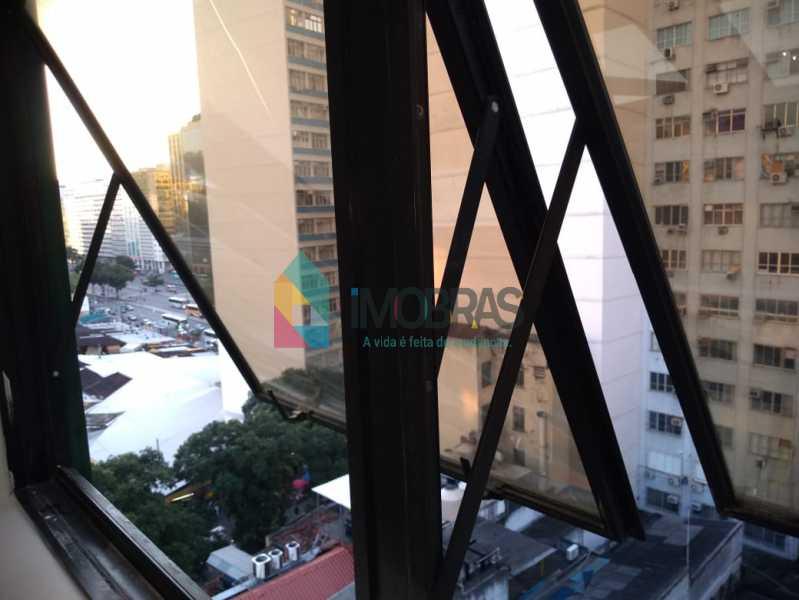 WhatsApp Image 2019-05-28 at 1 - Sala Comercial 29m² para venda e aluguel Rua da Alfândega,Centro, IMOBRAS RJ - R$ 250.000 - CPSL00098 - 13