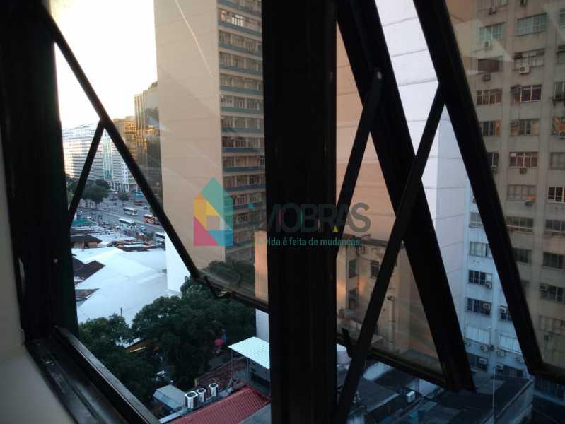 WhatsApp Image 2019-05-28 at 1 - Sala Comercial 29m² para venda e aluguel Rua da Alfândega,Centro, IMOBRAS RJ - R$ 250.000 - CPSL00098 - 14