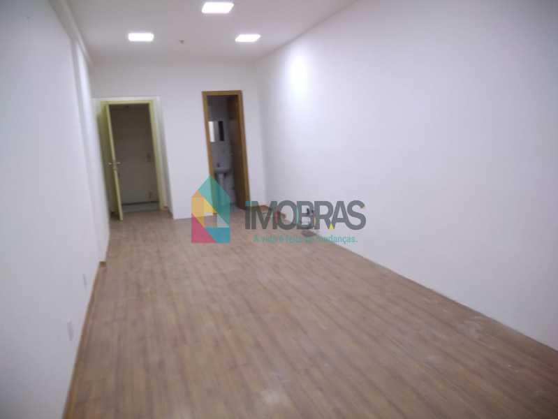 WhatsApp Image 2019-05-28 at 1 - Sala Comercial 29m² para venda e aluguel Rua da Alfândega,Centro, IMOBRAS RJ - R$ 250.000 - CPSL00098 - 3