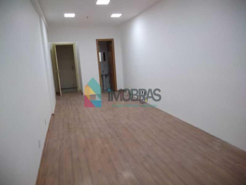 WhatsApp Image 2019-05-28 at 1 - Sala Comercial 29m² para venda e aluguel Rua da Alfândega,Centro, IMOBRAS RJ - R$ 250.000 - CPSL00098 - 4