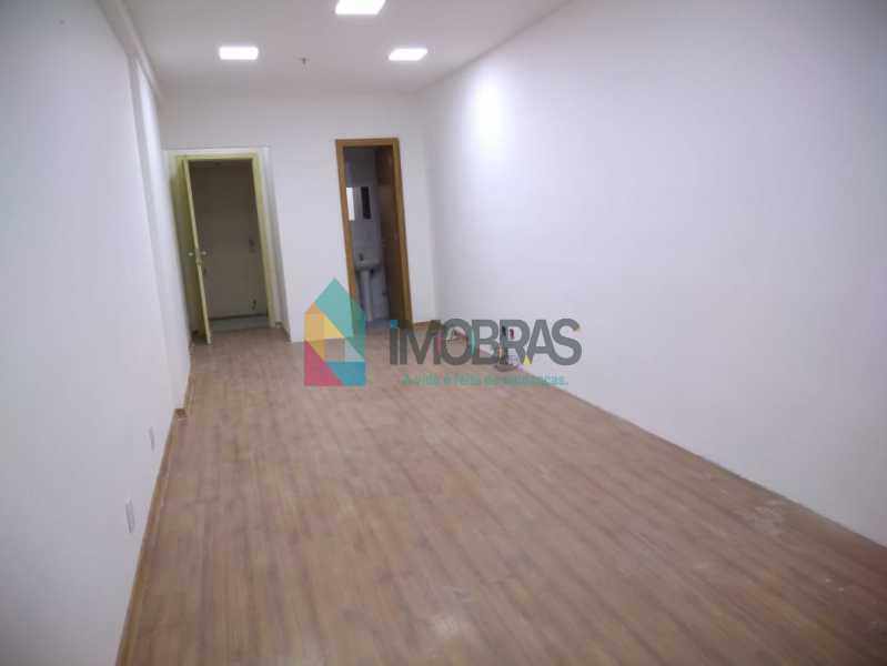 WhatsApp Image 2019-05-28 at 1 - Sala Comercial 29m² para venda e aluguel Rua da Alfândega,Centro, IMOBRAS RJ - R$ 250.000 - CPSL00098 - 5