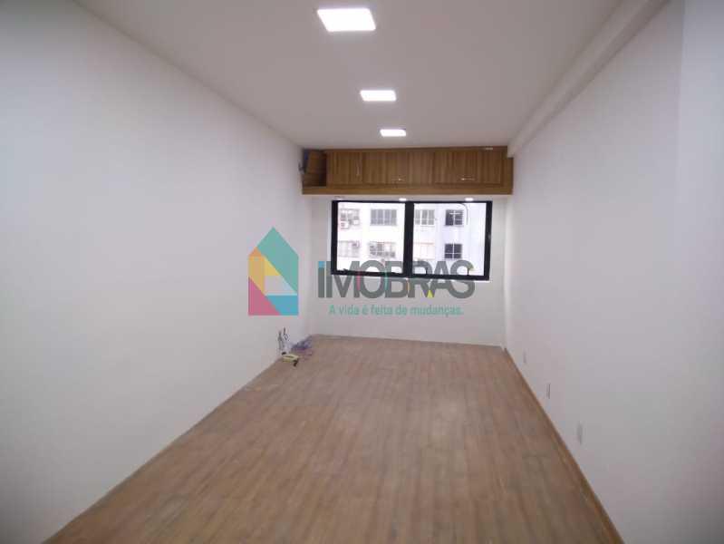WhatsApp Image 2019-05-28 at 1 - Sala Comercial 29m² para venda e aluguel Rua da Alfândega,Centro, IMOBRAS RJ - R$ 250.000 - CPSL00098 - 6