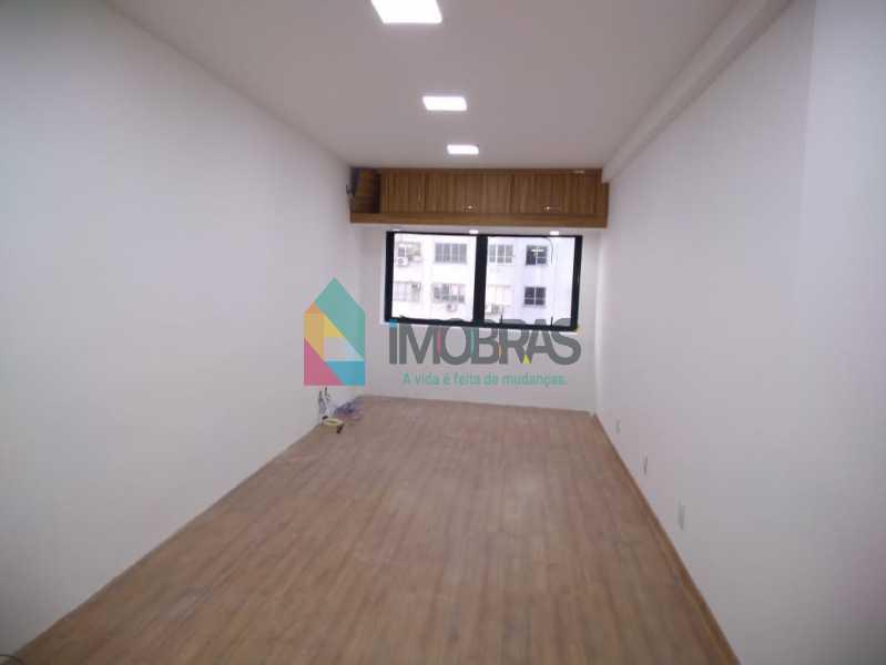 WhatsApp Image 2019-05-28 at 1 - Sala Comercial 29m² para venda e aluguel Rua da Alfândega,Centro, IMOBRAS RJ - R$ 250.000 - CPSL00098 - 7