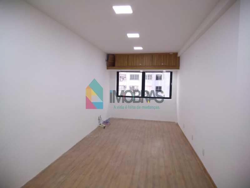WhatsApp Image 2019-05-28 at 1 - Sala Comercial 29m² para venda e aluguel Rua da Alfândega,Centro, IMOBRAS RJ - R$ 250.000 - CPSL00098 - 8