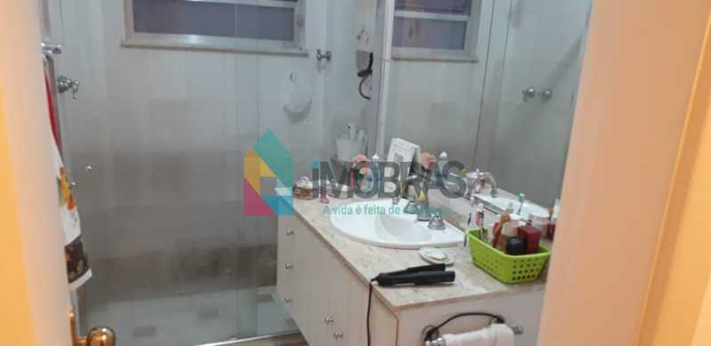 4ee3bfc3-1d09-4a8c-ba94-5958e6 - Apartamento Jardim Botânico, IMOBRAS RJ,Rio de Janeiro, RJ À Venda, 3 Quartos, 100m² - BOAP30539 - 6