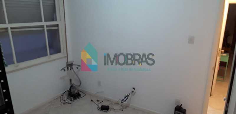 5bde9711-d6ac-433f-b604-108ace - Apartamento Jardim Botânico, IMOBRAS RJ,Rio de Janeiro, RJ À Venda, 3 Quartos, 100m² - BOAP30539 - 16