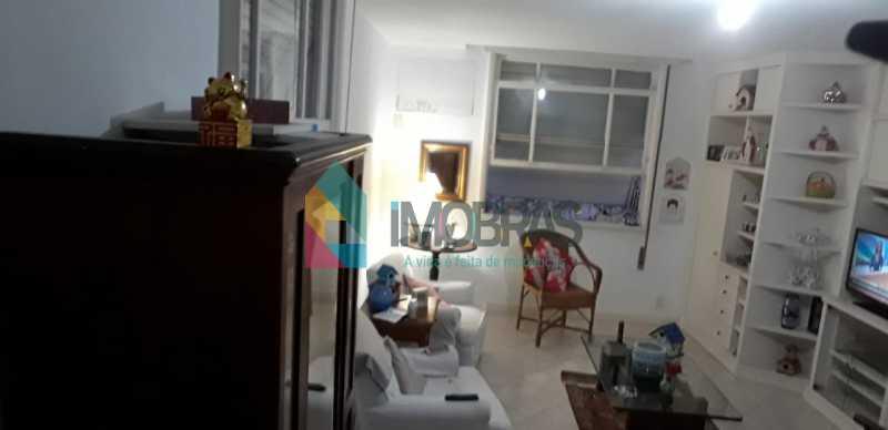 30abc48d-047c-4b3b-ba40-c270a1 - Apartamento Jardim Botânico, IMOBRAS RJ,Rio de Janeiro, RJ À Venda, 3 Quartos, 100m² - BOAP30539 - 4
