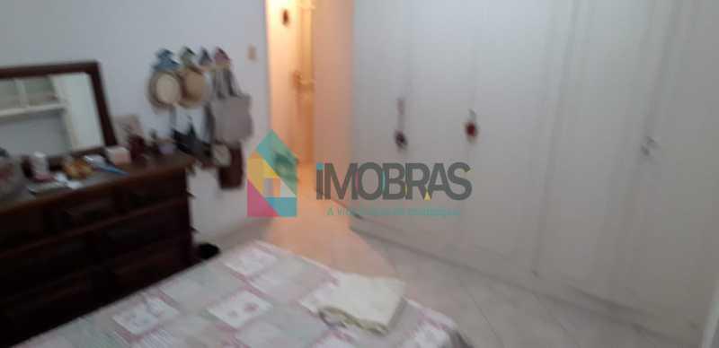 950e2c09-f59a-49ea-9862-b4ce59 - Apartamento Jardim Botânico, IMOBRAS RJ,Rio de Janeiro, RJ À Venda, 3 Quartos, 100m² - BOAP30539 - 11
