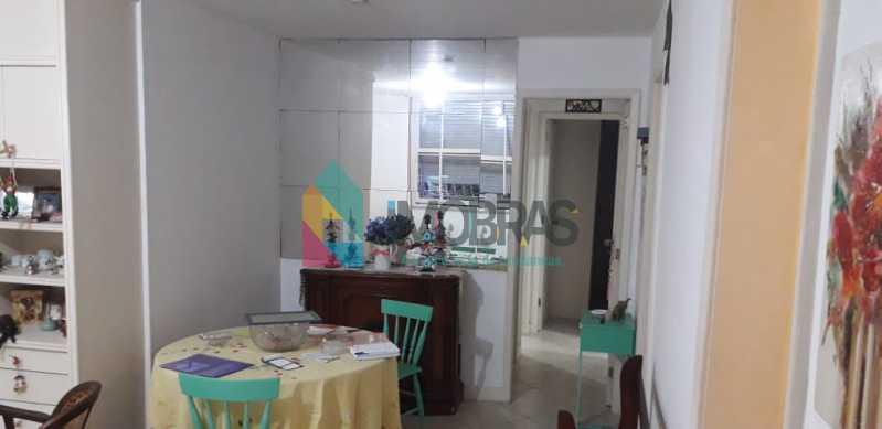 ba8c4221-f2f1-4010-a464-d4bdee - Apartamento Jardim Botânico, IMOBRAS RJ,Rio de Janeiro, RJ À Venda, 3 Quartos, 100m² - BOAP30539 - 5