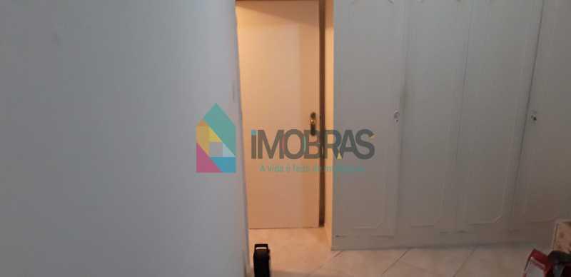 4acd55db-36a1-4e52-8030-84f503 - Apartamento Jardim Botânico, IMOBRAS RJ,Rio de Janeiro, RJ À Venda, 3 Quartos, 100m² - BOAP30539 - 15