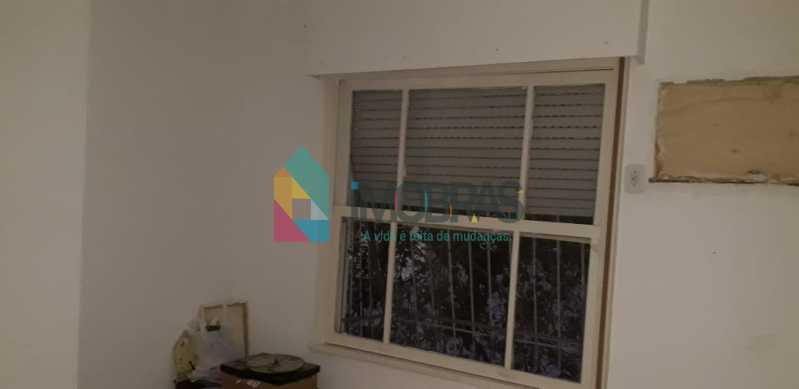 9e7d8b85-d36e-49a0-b6fb-606541 - Apartamento Jardim Botânico, IMOBRAS RJ,Rio de Janeiro, RJ À Venda, 3 Quartos, 100m² - BOAP30539 - 18