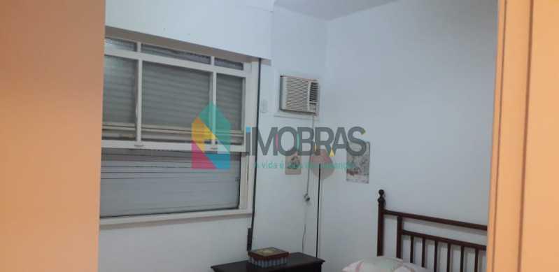 4161089a-68a3-41fd-be66-7d30e2 - Apartamento Jardim Botânico, IMOBRAS RJ,Rio de Janeiro, RJ À Venda, 3 Quartos, 100m² - BOAP30539 - 14