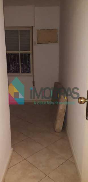 70962714-de01-4558-8266-d2df0f - Apartamento Jardim Botânico, IMOBRAS RJ,Rio de Janeiro, RJ À Venda, 3 Quartos, 100m² - BOAP30539 - 17