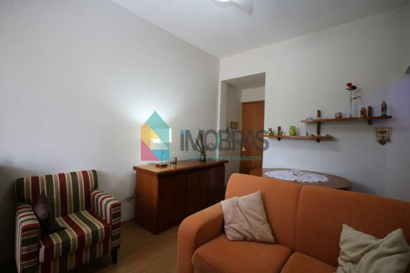 2 - Apartamento Leblon, IMOBRAS RJ,Rio de Janeiro, RJ À Venda, 2 Quartos, 65m² - CPAP20790 - 3