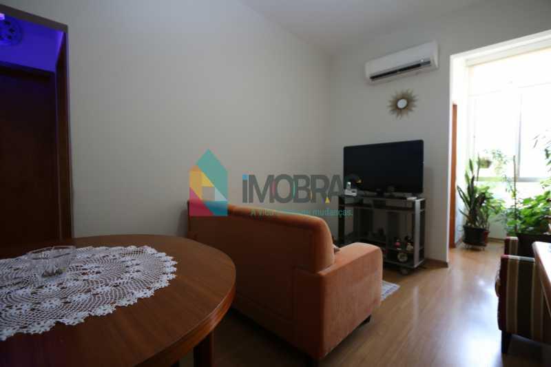 3 - Apartamento Leblon, IMOBRAS RJ,Rio de Janeiro, RJ À Venda, 2 Quartos, 65m² - CPAP20790 - 4