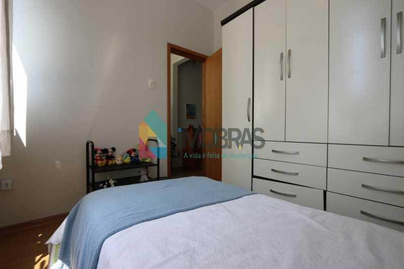 6 - Apartamento Leblon, IMOBRAS RJ,Rio de Janeiro, RJ À Venda, 2 Quartos, 65m² - CPAP20790 - 7