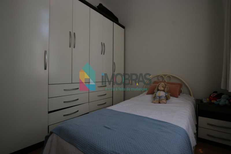 7 - Apartamento Leblon, IMOBRAS RJ,Rio de Janeiro, RJ À Venda, 2 Quartos, 65m² - CPAP20790 - 8