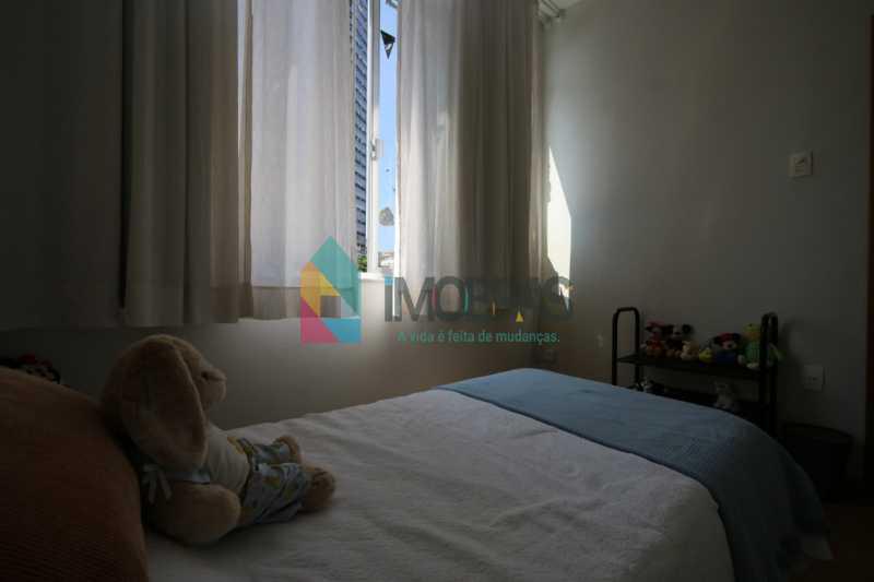 9 - Apartamento Leblon, IMOBRAS RJ,Rio de Janeiro, RJ À Venda, 2 Quartos, 65m² - CPAP20790 - 10