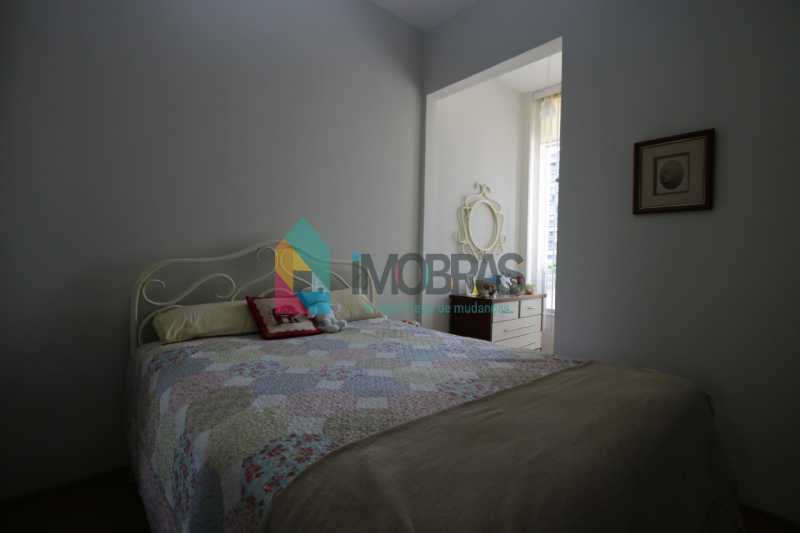 10 - Apartamento Leblon, IMOBRAS RJ,Rio de Janeiro, RJ À Venda, 2 Quartos, 65m² - CPAP20790 - 11
