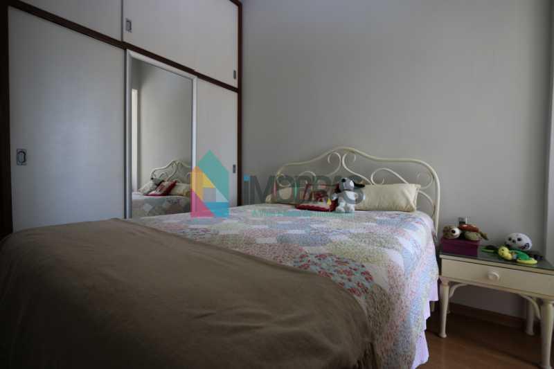 11 - Apartamento Leblon, IMOBRAS RJ,Rio de Janeiro, RJ À Venda, 2 Quartos, 65m² - CPAP20790 - 12